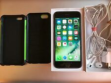 Apple iPhone 6 16GB Space Gray (Factory Unlocked) w/ Extras