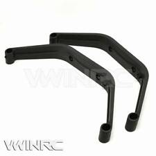 VWINRC Landing Skid/Black For ALGIN TREX 550E 600ESP H70059QA RC Helicopter