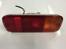 RIGHT* Suzuki Grand Vitara / Jimny LOWER rear light. (GV 98 - 06) - (J 99 - 14)
