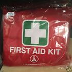 SURVIVAL First Aid KIT Home, Car Office Workplace boat 2016 Code of Practice