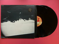 "Hindsight - Heaven's Just A Breath Away, Circa YRD-3 Ex+ Includes 2nd 12"" Single"