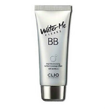 BB Cream. CLIO Water Me please BB cream SPF 30PA++ 30ml