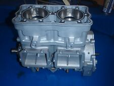 POLARIS DRAGON 800 ENGINE SHORTBLOCK FRESH REBUILT  SEE CORE INFO TOO