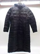 The North Face Triple C II Down Parka - Women's XL /30493/