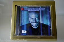 CD0446 - George Howard - And then some - R&B