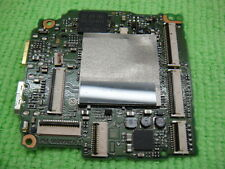 GENUINE PANASONIC DMC-TS2 SYSTEM MAIN BOARD REPAIR PARTS