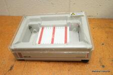 GIBCO BRL HORIZON 11.14 HORIZONTAL GEL ELECTROPHORESIS SYSTEM 11-14