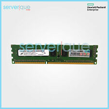 647901-B21 HP 16GB x4 PC3L-10600R DDR3-1333 Dual Rank 664692-001