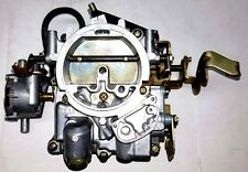 1975-76 Buick, Olds, Pontiac 350 V8 -Holley replacement  2V Carb., P/N 2-472R