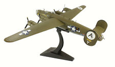 CORGI AVIATION 1:72 B24D -25 LIBERATOR 'RUTH-LESS' 506TH BS/44TH BG