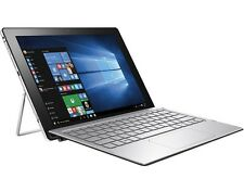 "HP Spectre 12-a001dx Detachable M3-6Y30 128GB SSD 4G LTE 12.0"" 1920x1080 Touch"