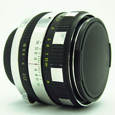 ZENITAR-M f1.7/50mm MADE in USSR-1983 year №838826