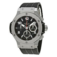 Hublot Big Bang Mens Watch 301.SX.130.RX