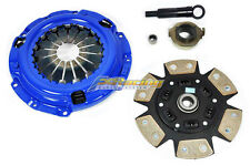 FX STAGE 3 SPORT CLUTCH KIT 2001-2004 FORD ESCAPE / MAZDA TRIBUTE 2.0L 4CYL