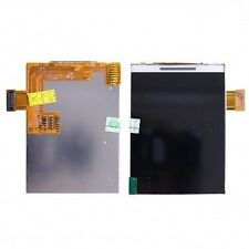 DISPLAY LCD per HTC CHACHA CHA CHA G16