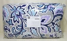 POTTERY BARN PB TEEN Sophie Floral TWIN XL Bedding Set, Comforter/Sheets, NEW