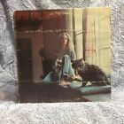 Carole King Tapestry ORIGINAL 1971 ODE SP 77009 STEREO LP