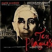 Marc Almond - Ten Plagues (A Song Cycle)