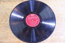"78 1940s Eddy Duchin ""I Kiss Your Hand, Madame"" ""You Do Something To Me"" V+"