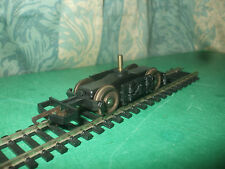 LIMA BR CLASS 42 WARSHIP NON POWERED  BOGIE ONLY - No.2 (JT)