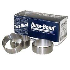 Dura-Bond CH17 Cam Camshaft Bearing Bearings set 1985-2009 Chevy 4.3L V6