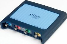 Pico Scope / PicoScope Diagnostics 4-Channel Scope Only 4425 PP919