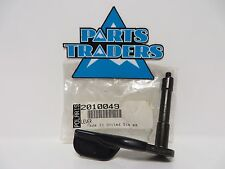NOS Polaris Hand Control Cable Assembly Lever Scrambler Trail Boss Cyclone