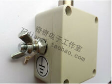 New 1-30Mhz-Shortwave-Radio-Balun-Kit-NXO-100-Magnetic-Balance for HAM-Equipment