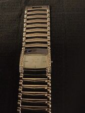 Beautiful  by Jennifer Lopez Womens Designer Watch 762H/3