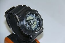 CASIO G-SHOCK 5146 GA11OC MUST SEE