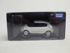 "SUZUKI SWIFT SPORTS  White  6.5cm (2.6"")  TOMICA LIMITED  #0152  NEW"