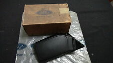 TF MK5 CORTINA GENUINE FORD NOS R/H REMOTE CONTROLLED DOOR MIRROR ASSY