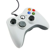 Game Pad Joypad Controller For MICROSOFT Xbox 360 Slim & PC Brand New GP