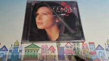 Zsa Zsa Padilla - In My Life...Live Album - OPM - Sealed