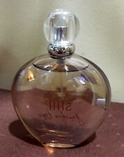 Treehousecollections: Still By Jlo EDP Tester Perfume For Women 100ml
