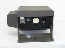 Polaroid Close Up Adaptor Stand Model 7500