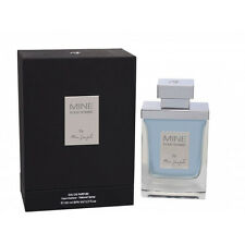 MINE Pour Homme By Marc Joseph Parfum 3.4/3.3 oz. Edt Spray For Men New In Box