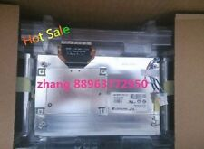"7"" LCD Screen Display for Mercedes Benz W204 X204 C-class GLK-class NTG4 comand"