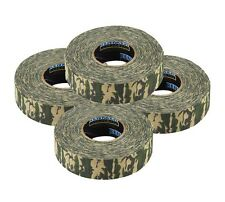 "4 Renfrew Camouflage Hockey Stick Tape - 1""x27 yds"