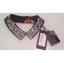 Ted Baker NWT Crystal Collar Necklace RRP $125