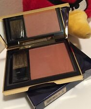 Estee Lauder Pure Color ENVY Sculpturing Blush 320 Lover's Blush Full Size NIB