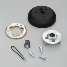 Grant 3196 Steering Wheel Installation Kit Mopar/Jeep
