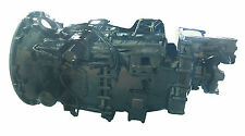 Scania GRS 905 Gearbox Used Complete Good To Go