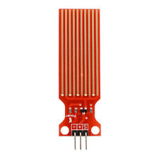 1pcs Water Level Sensor of Detection Water Surface Height Sensor for Arduino