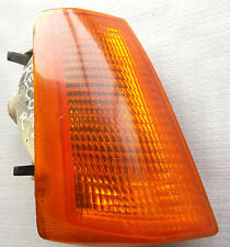 Opel Record blinker rechts Bosch 1305232043 turn signal indicator right