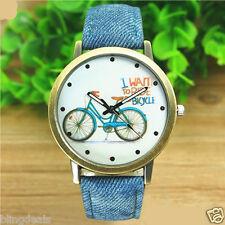 Ladies Mens Wristwatch Fashion Watch Premium Men Luxury Party Women Office Smart