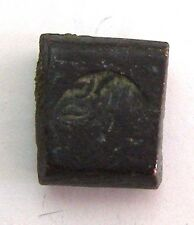ANCIENT ROMAN BYZANTINE BRONZE WEIGHT great collection!!! #AR84-89