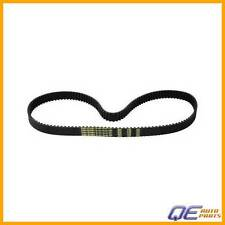 Engine Timing Belt For: Kia Rio 2001 2005 Rio 2002 L4 1.5L Rio 2003 2004 L4 1.6L