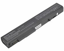 Laptop Battery for HP EliteBook 8530P 8730W 493976-001