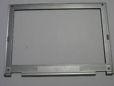 "Dell XPS M1210 Front 12.1"" LCD Screen Bezel (No Webcam) HJ329"